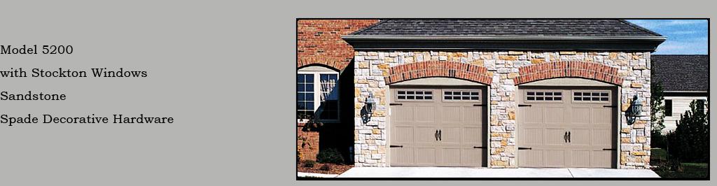 Canadian Garage Doors Image Collections Door Design For Home